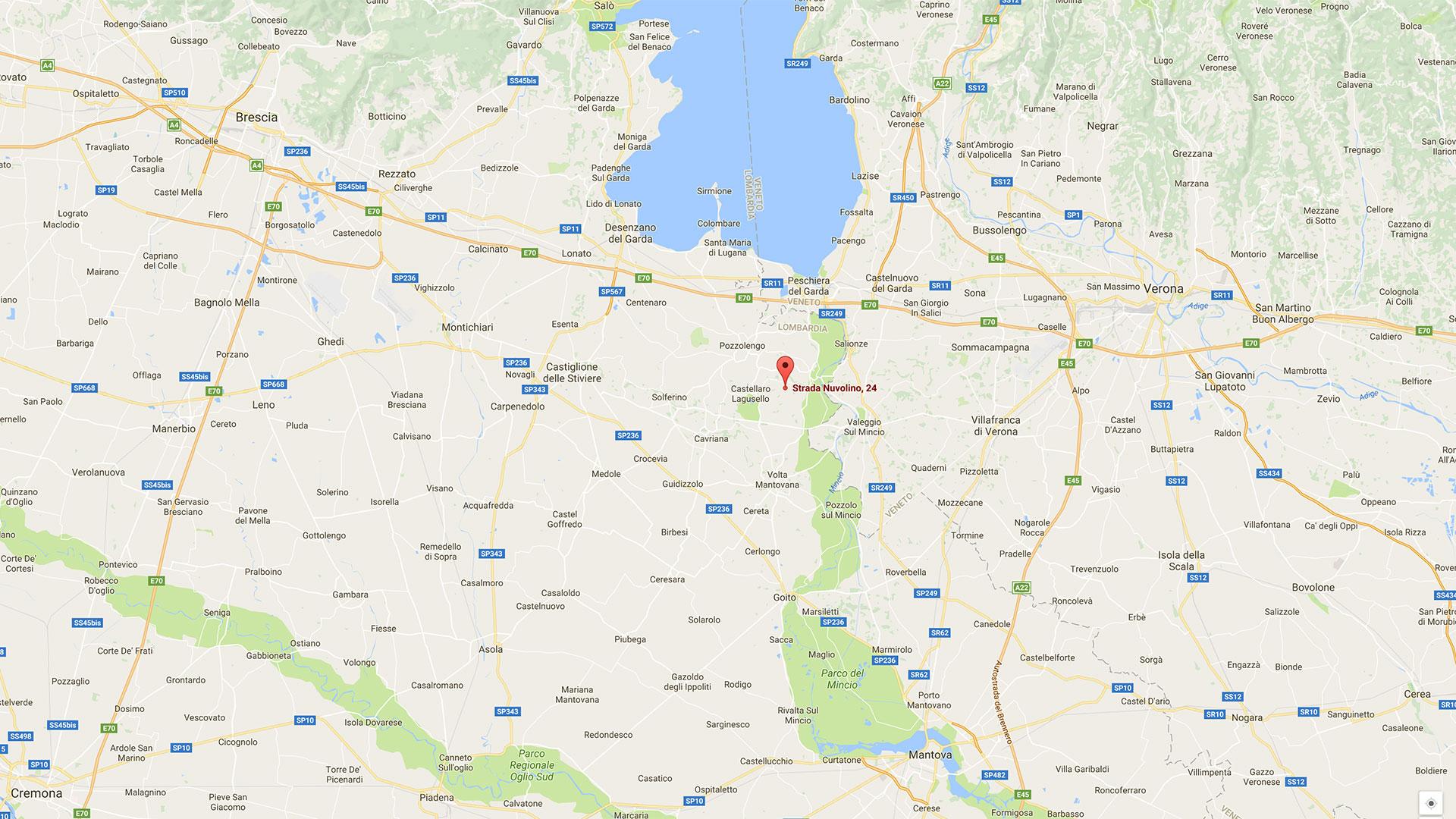 mappa-Atman-VR-MN-BS